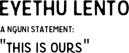 koti-linen-tagline-2_0.png